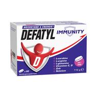 Defatyl Immunity 60comp