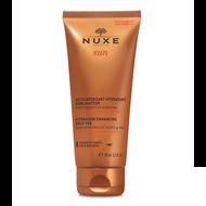 Nuxe Sun autobronzant hydratant sublimateur 100ml