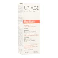 Uriage Roséliane Anti-Roodheid Crème 40ml