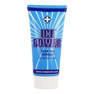 Ice power gel tube 150ml