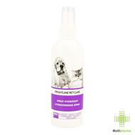 Frontline pet care hydraterende spray vet 200 ml