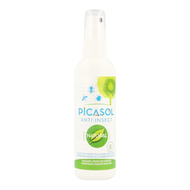 Picasol natural spray 70ml