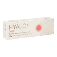 Hyalo 4 skin creme tube 25g