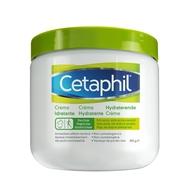 Cetaphil Hydraterende crème 450gr