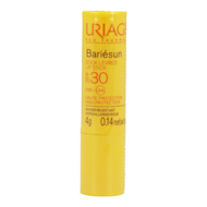 Uriage Bariesun Stick lèvres SPF30 4g