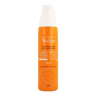 Avène sol SPF30 spray 200ml