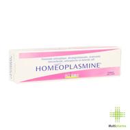 Homeoplasmine ung 40g boiron