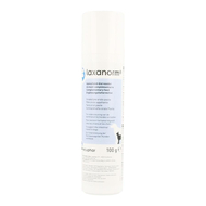 Laxanorm pommade tube doseur 100g