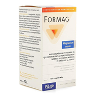 Formag comp 150