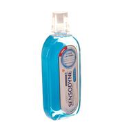 Sensodyne fresh & cool bain de bouche 500ml