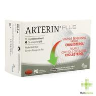 Arterin plus comp 90 rempl.2762870