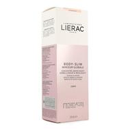 Lierac Body Slim Minceur Globale  200ml