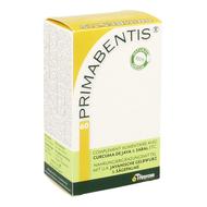 Primrose Primabentis prostaat capsules 60st