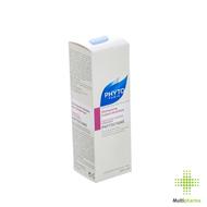 Phytocyane sh anti haaruitval 200ml