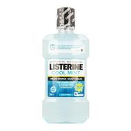 Listerine Cool milde muntsmaak 500ml