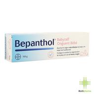 Bepanthol babyzalf 100g