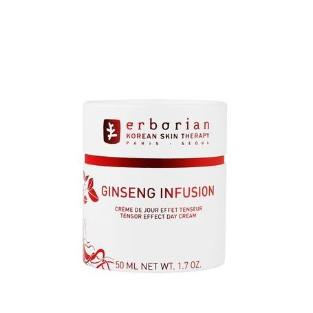 Erborian ginseng infusion 50ml