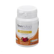 Barinutrics vitamine b12 if framboise comp croq 90
