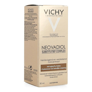 Vichy Neovadiol Concentré Réactivateur  30ml