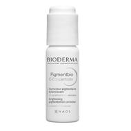Bioderma Pigmentbio c-concentrate flacon 15ml