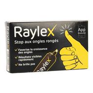Raylex stylo à ronge ongles 3,5ml