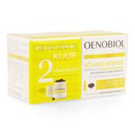 Oenobiol Solaire Intensif Cure Peau Claire 60pc