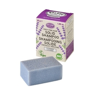 Balade en Provence Solid shampoo lavendel 40g