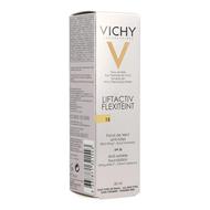 Vichy Liftactiv Flexilift 15 Opal  30ml
