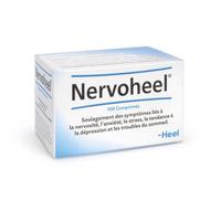 Nervoheel tabl 100 heel