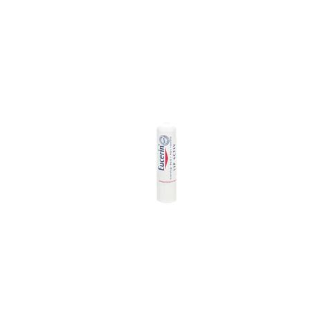 Eucerin Lip Active  1pc
