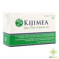 Kijimea colon irritable caps 84