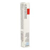 La Roche Posay Toleriane Mascara Waterproof Zwart 1st