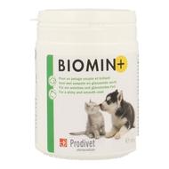 Biomin plus chien et chat pdr 100g