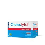 Tilman Cholesfytol comprimés 84pc