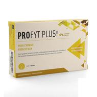 Profyt plus tabletten 30st