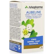 Aubeline 350mg caps 45