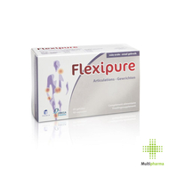 Flexipure softgels 45