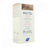 Phyto Phytocolor nr 9.8 blond clair