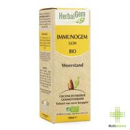 Herbalgem immunogem complex 50ml