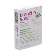 Bronchostop pastilles 20 cfr 3763117