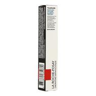 La Roche Posay Toleriane Mascara Extension Bruin 1st