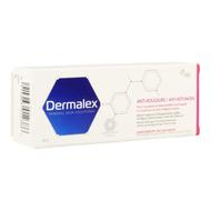 Dermalex Anti-roodheid 30gr