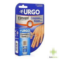 Urgo Filmogel Kloven 1st
