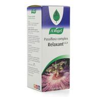 A.Vogel Passiflora Complex Relaxant gouttes 100 ml