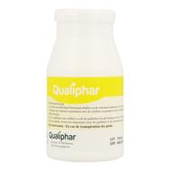 Qualiphar Acide Borique pailletes 100gr