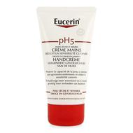 Eucerin pH5 Handcrème 75ml