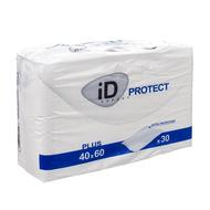 Id expert protect 40x60cm plus 30
