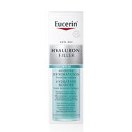 Eucerin Hyaluron Filler Moister Booster 30ml