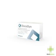 Zincodyn blister tabl 112 metagenics