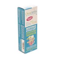 Oralseven dentifrice 75ml